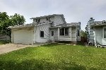 Main Photo: : St. Albert House for sale : MLS(r) # E4068397