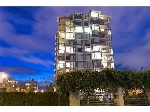 Main Photo: 705 1333 W 11TH Avenue in Vancouver: Fairview VW Condo for sale (Vancouver West)  : MLS(r) # R2176203