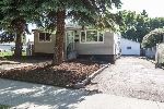 Main Photo: 10809 150 Street in Edmonton: Zone 21 House for sale : MLS(r) # E4068706