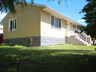 Main Photo: 6308 130 Avenue in Edmonton: Zone 02 House for sale : MLS(r) # E4069736