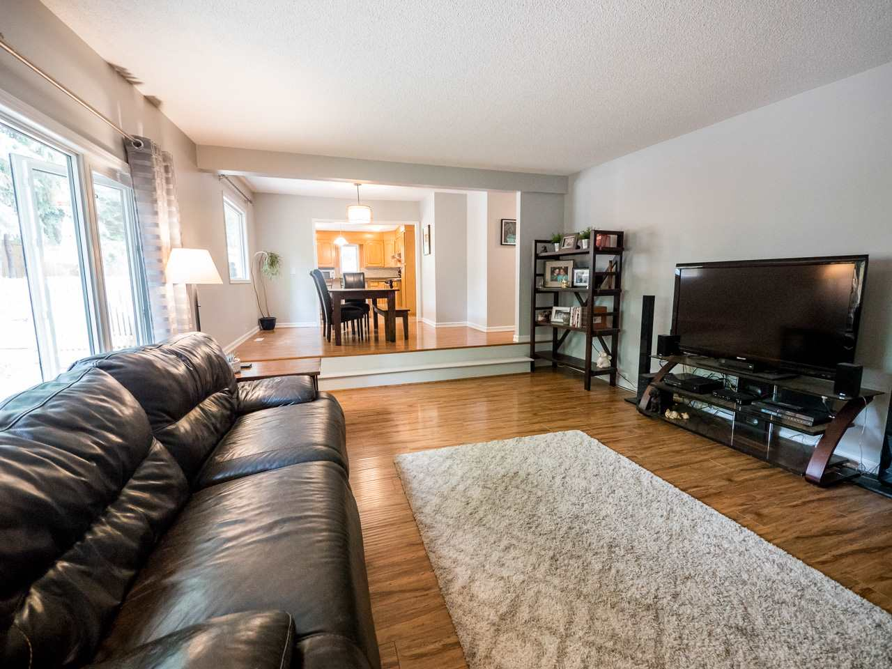 Photo 7: 13 GREYSTONE Place: St. Albert House for sale : MLS(r) # E4069777