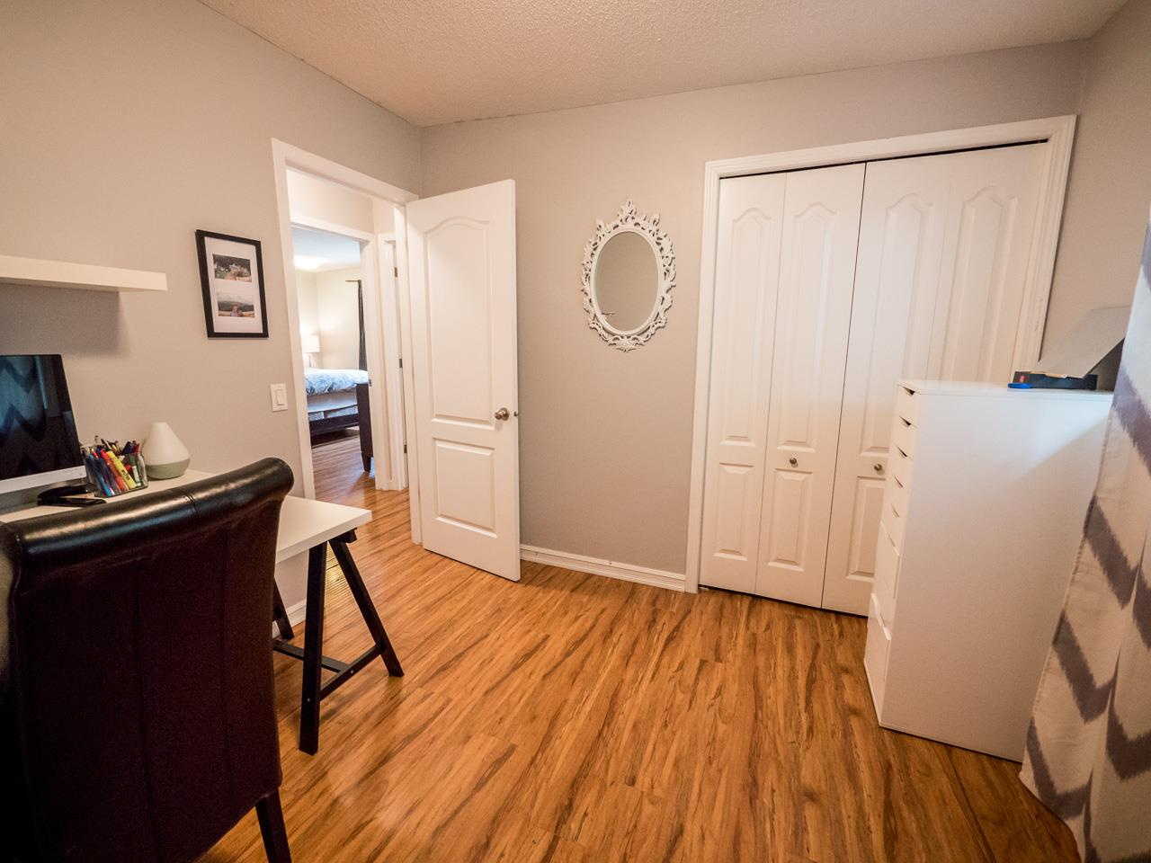 Photo 15: 13 GREYSTONE Place: St. Albert House for sale : MLS(r) # E4069777