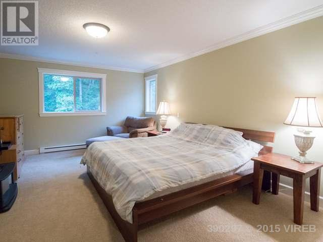 Photo 5: 3462 Maveric Road in Nanaimo: House for sale : MLS(r) # 390297