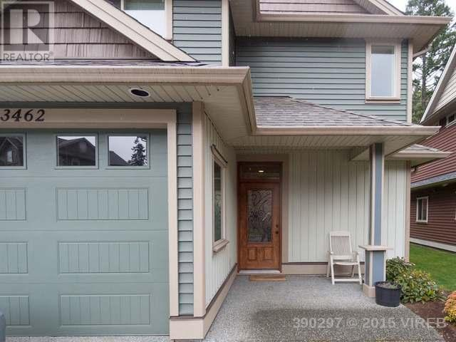 Photo 18: 3462 Maveric Road in Nanaimo: House for sale : MLS(r) # 390297