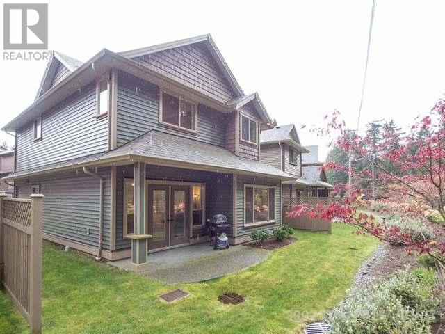 Photo 7: 3462 Maveric Road in Nanaimo: House for sale : MLS(r) # 390297