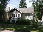 Main Photo: 9748 84 Avenue in Edmonton: Zone 15 House for sale : MLS(r) # E4070188