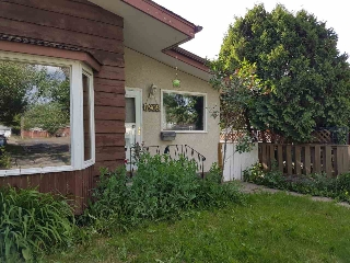 Main Photo:  in Edmonton: Zone 23 House Half Duplex for sale : MLS® # E4070245