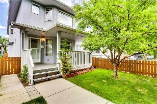 Main Photo: 514 12 Avenue NE in Calgary: Renfrew House for sale : MLS(r) # C4124531
