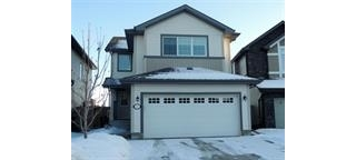 Main Photo: 21327 58 Avenue in Edmonton: Zone 58 House for sale : MLS(r) # E4071080