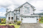 Main Photo: 3302 HYDE PARK Place in Coquitlam: Park Ridge Estates House for sale : MLS® # R2182683