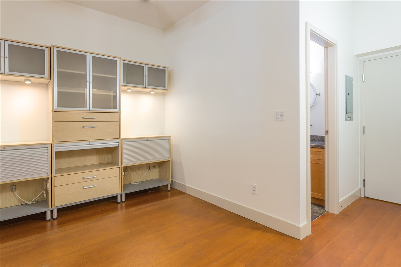 "Photo 11: 102 8988 HUDSON Street in Vancouver: Marpole Condo for sale in ""RETRO"" (Vancouver West)  : MLS(r) # R2184157"