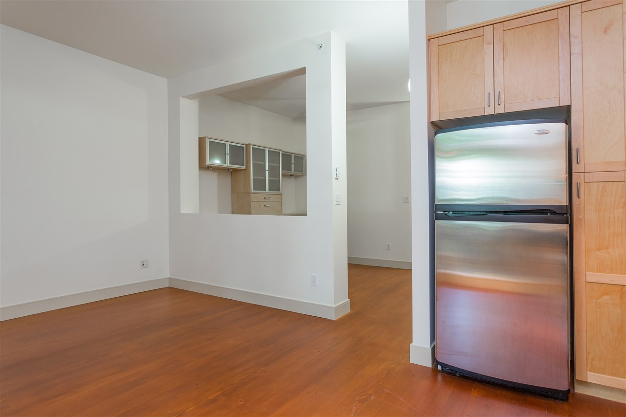 "Photo 6: 102 8988 HUDSON Street in Vancouver: Marpole Condo for sale in ""RETRO"" (Vancouver West)  : MLS(r) # R2184157"