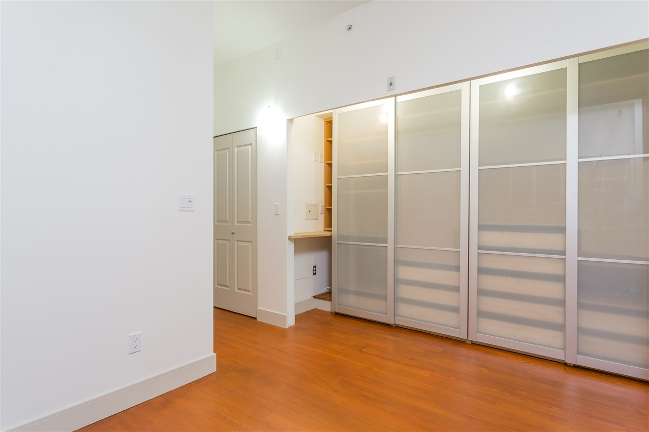 "Photo 13: 102 8988 HUDSON Street in Vancouver: Marpole Condo for sale in ""RETRO"" (Vancouver West)  : MLS(r) # R2184157"