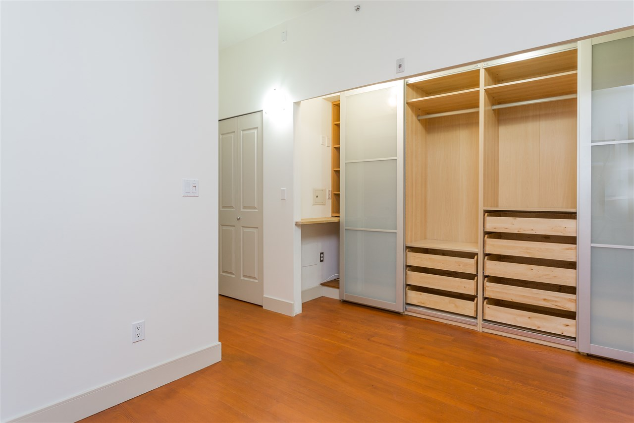 "Photo 14: 102 8988 HUDSON Street in Vancouver: Marpole Condo for sale in ""RETRO"" (Vancouver West)  : MLS(r) # R2184157"
