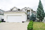 Main Photo: 124 FORREST Drive: Sherwood Park House for sale : MLS® # E4074500
