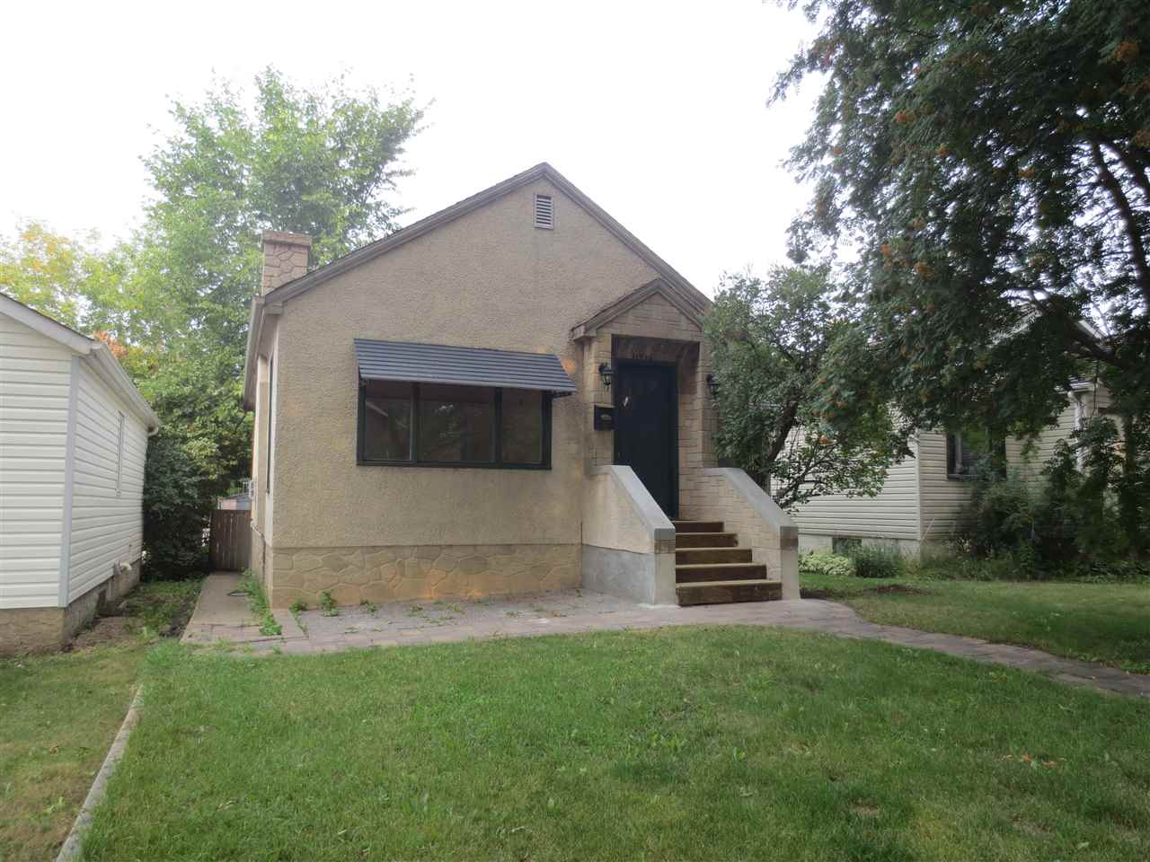 Main Photo: 11520 65 Street in Edmonton: Zone 09 House for sale : MLS® # E4074527