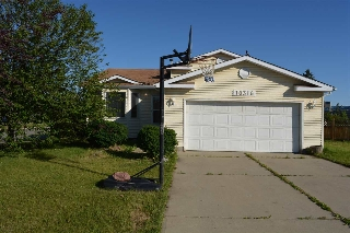 Main Photo: 10316 20 Avenue in Edmonton: Zone 16 House for sale : MLS® # E4075004