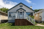Main Photo: 10957 95 Street in Edmonton: Zone 13 House for sale : MLS(r) # E4075056