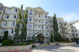 Main Photo: 418 12111 51 Avenue in Edmonton: Zone 15 Condo for sale : MLS® # E4075457