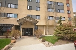 Main Photo: 507 9710 105 Street in Edmonton: Zone 12 Condo for sale : MLS® # E4076885
