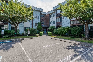 "Main Photo: 321 2277 MCCALLUM Road in Abbotsford: Central Abbotsford Condo for sale in ""ALAMEDA COURT"" : MLS® # R2196360"