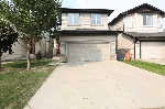 Main Photo: 21910 94A Avenue in Edmonton: Zone 58 House for sale : MLS® # E4080338