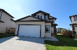 Main Photo: : Gibbons House for sale : MLS® # E4081355