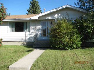 Main Photo: 9641 163 Street in Edmonton: Zone 22 House for sale : MLS® # E4084693