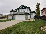 Main Photo: 2356 Taylor Close in Edmonton: Zone 14 House for sale : MLS® # E4085703