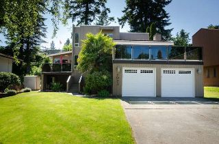Main Photo: 1023 EDEN Crescent in Delta: Tsawwassen East House for sale (Tsawwassen)  : MLS® # R2215020