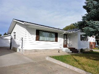 Main Photo: 7724 175 Street in Edmonton: Zone 20 House for sale : MLS® # E4085805