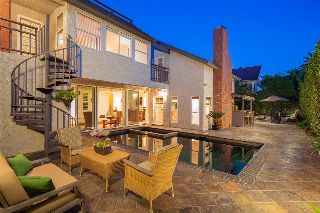 Main Photo: CORONADO VILLAGE House for sale : 5 bedrooms : 1129 Star Park Circle in Coronado