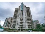 "Main Photo: 103 1199 EASTWOOD Street in Coquitlam: North Coquitlam Condo for sale in ""THE SELKIRK"" : MLS® # R2231418"