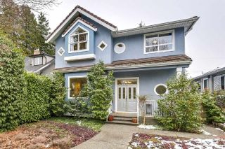 Main Photo: 2656 WATERLOO Street in Vancouver: Kitsilano House for sale (Vancouver West)  : MLS® # R2242164