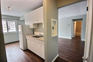 Main Photo:  in Edmonton: Zone 08 Condo for sale : MLS® # E4099332