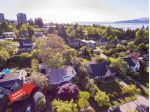 "Main Photo: 1741 ALLISON Road in Vancouver: University VW House for sale in ""UNIVERSITY ENDOWMENT LANDS"" (Vancouver West)  : MLS®# R2268035"