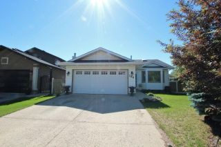Main Photo:  in Edmonton: Zone 20 House for sale : MLS®# E4117280