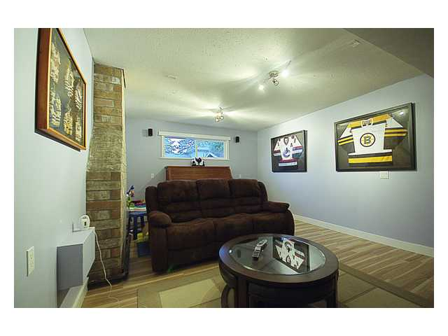 Photo 15: 6780 WHITEOAK Drive in Richmond: Woodwards House for sale : MLS(r) # V906969