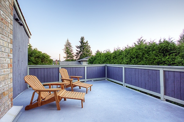 Photo 20: 6780 WHITEOAK Drive in Richmond: Woodwards House for sale : MLS(r) # V906969