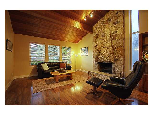 Photo 7: 6780 WHITEOAK Drive in Richmond: Woodwards House for sale : MLS(r) # V906969