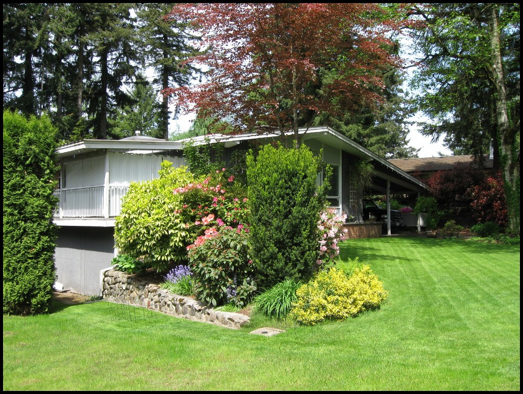 FEATURED LISTING: 3335 Marvern Way Abbotsford