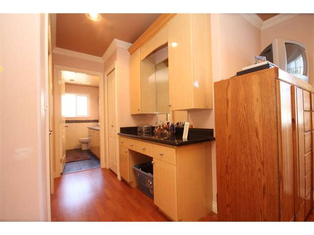 Photo 9: 1591 E 59TH Avenue in Vancouver: Fraserview VE House for sale (Vancouver East)  : MLS(r) # V1031963