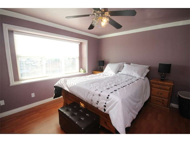 Photo 11: 1591 E 59TH Avenue in Vancouver: Fraserview VE House for sale (Vancouver East)  : MLS(r) # V1031963