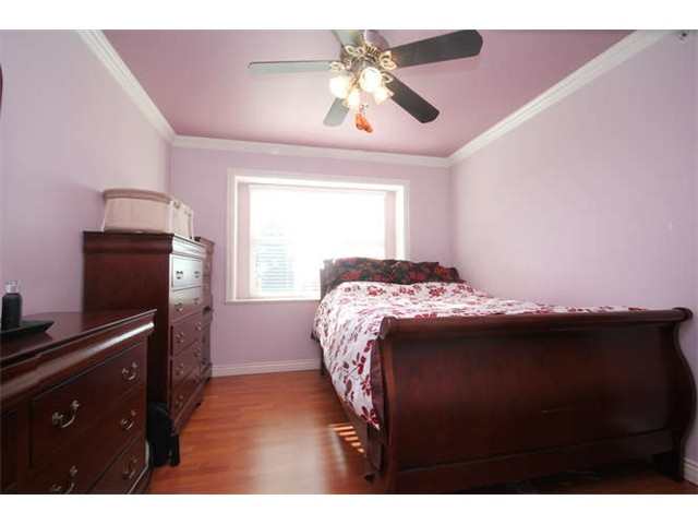 Photo 12: 1591 E 59TH Avenue in Vancouver: Fraserview VE House for sale (Vancouver East)  : MLS(r) # V1031963