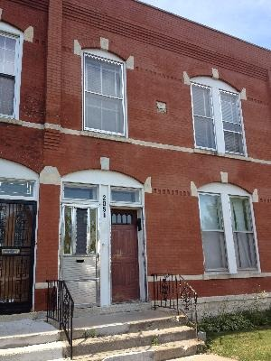 Main Photo: 2051 OHIO Street Unit 2 in CHICAGO: West Town Rentals for rent ()  : MLS® # 08582107