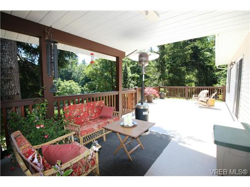 Main Photo: 1386 Raglan Place in SOOKE: Sk East Sooke Single Family Detached for sale (Sooke)  : MLS(r) # 348893