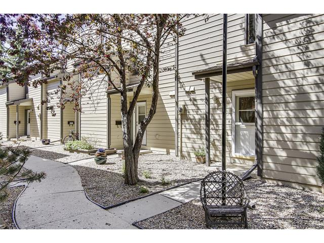 Main Photo: 97 GRIER PL NE in Calgary: Greenview House for sale