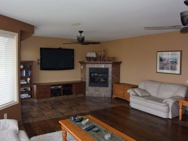 Photo 7: Photos: 56 ARROWSTONE DRIVE in : Sahali House for sale (Kamloops)  : MLS® # 131279