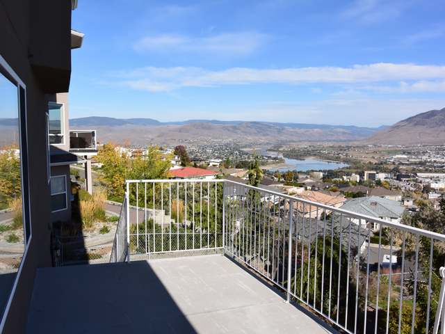 Photo 33: Photos: 56 ARROWSTONE DRIVE in : Sahali House for sale (Kamloops)  : MLS® # 131279