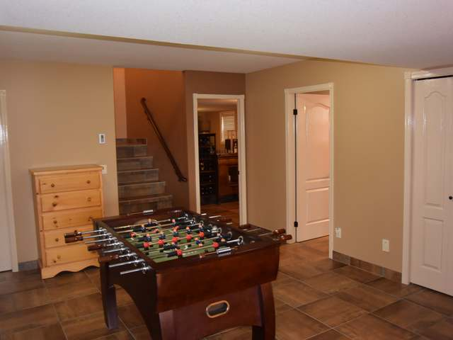 Photo 22: Photos: 56 ARROWSTONE DRIVE in : Sahali House for sale (Kamloops)  : MLS® # 131279